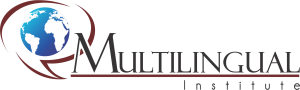 Escuela de Idiomas en Chihuahua | Multilingual Institute