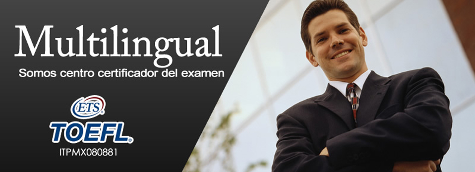 Escuela de Idiomas/
